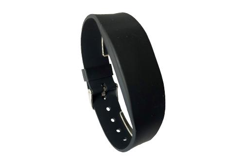 Verstellbare RFI-Armbänder für Fitnessstudios