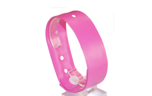 RFID Single Use Armband aus PVC EVENT