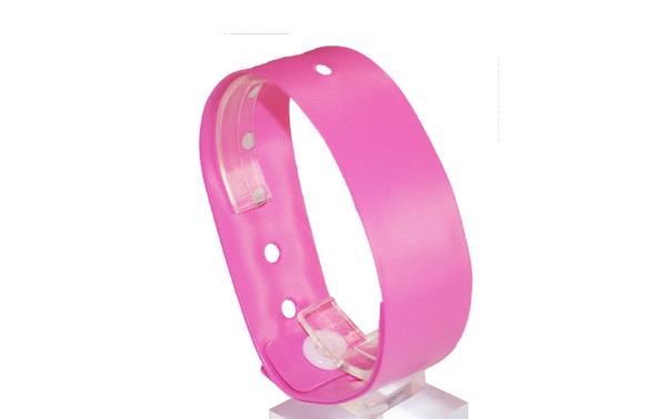 RFID Single Use Armband aus PVC EVENT