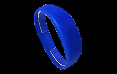 RFID Armband aus Silikon