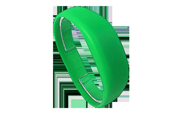 RFID Armband für die Zutrittskontrolle
