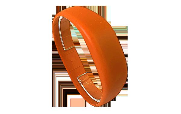 Fitnessband RFID
